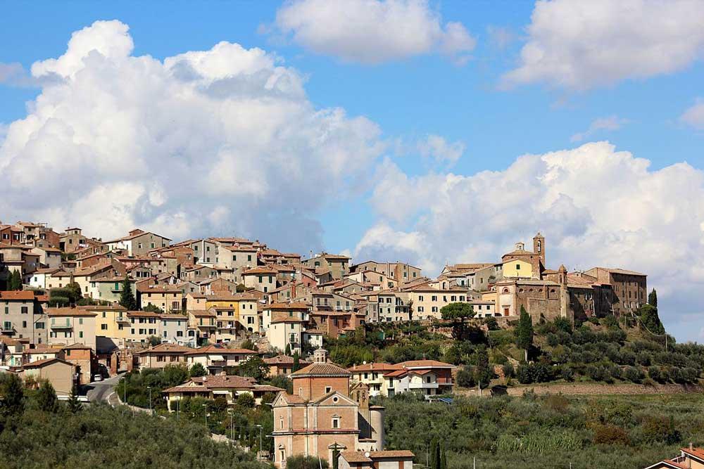 Chianciano_Terme-2