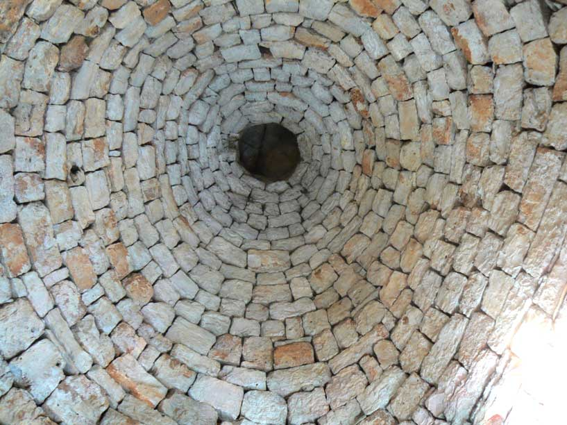 Alberobello_8