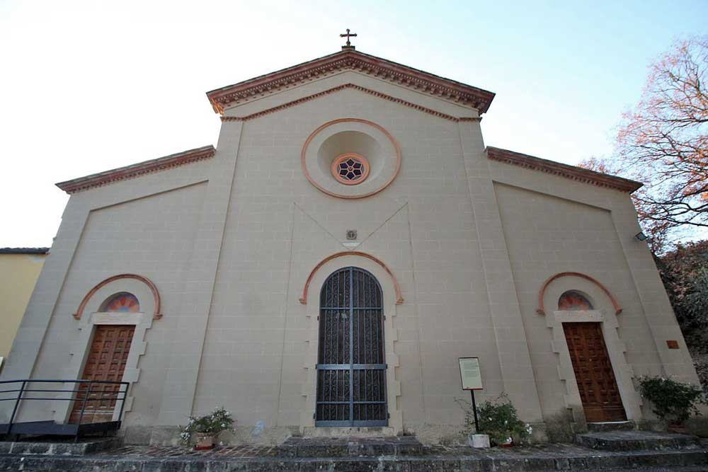 SanCasciano-4