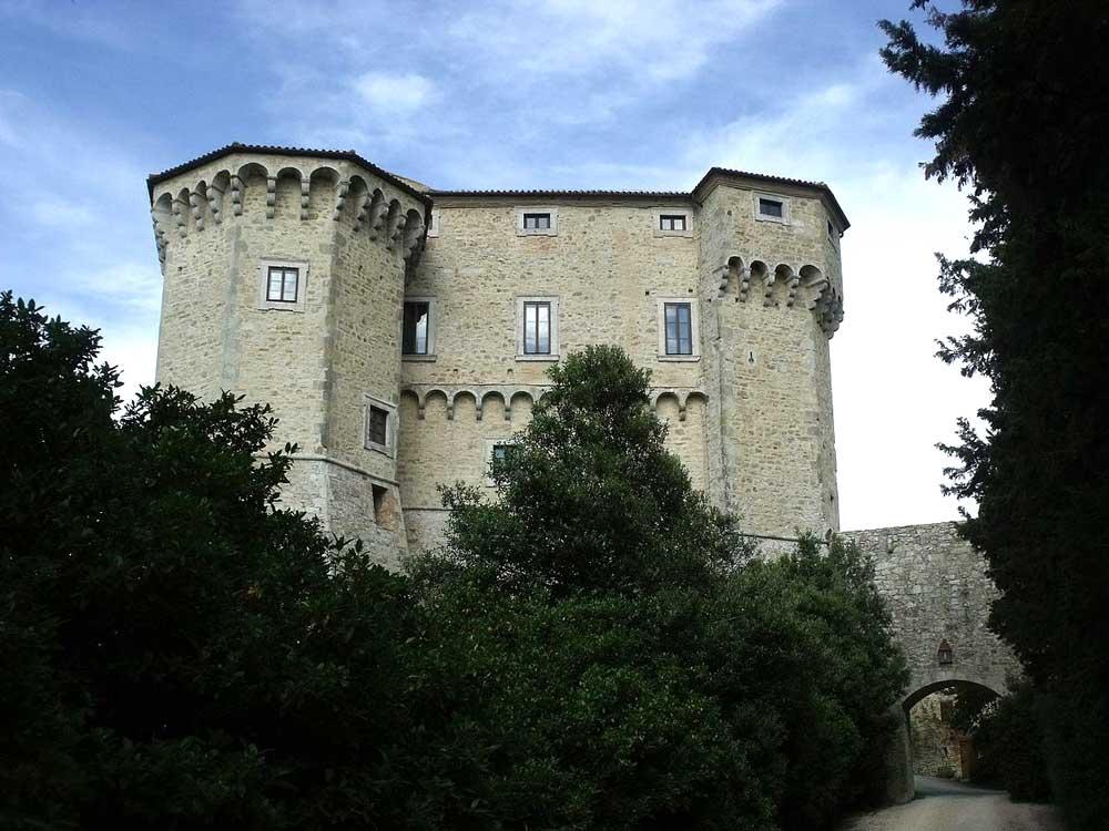 SanCasciano-5