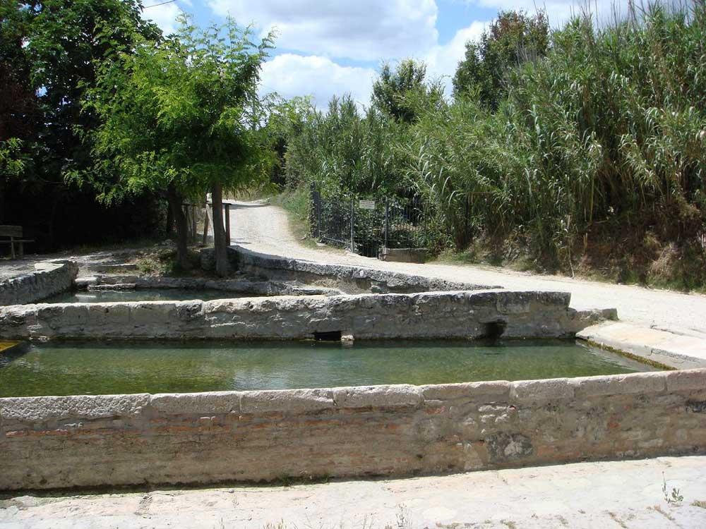 SanCasciano-6