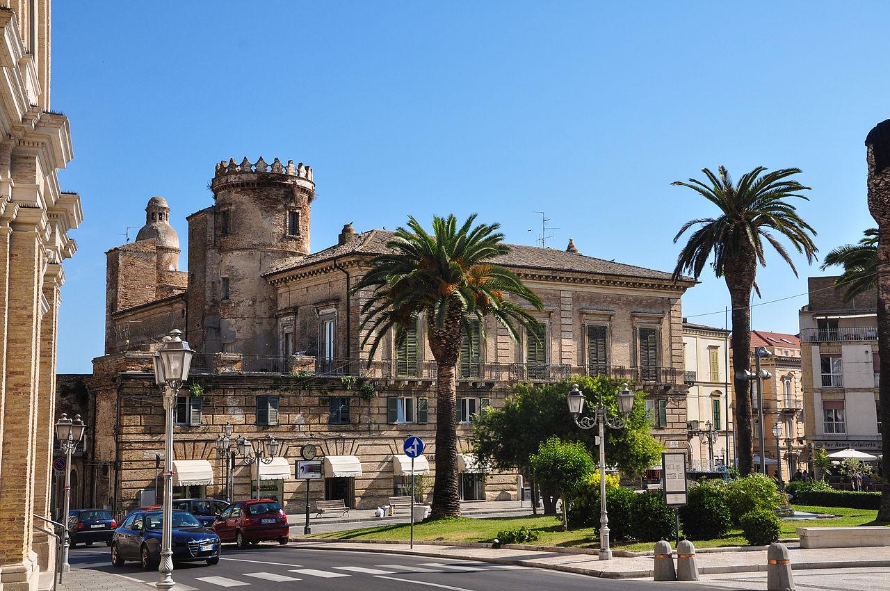 Castello-Caldoresco-1