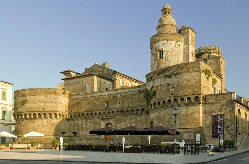 Castello-Caldoresco-4