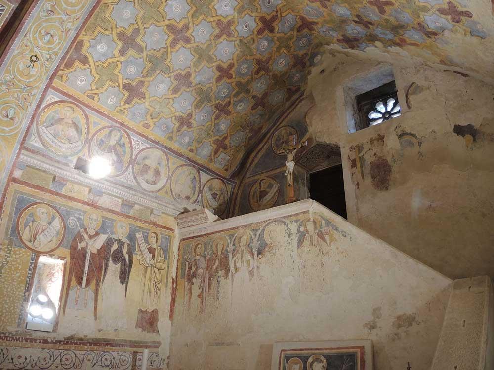 Oratorio-San-Pellegrino_10
