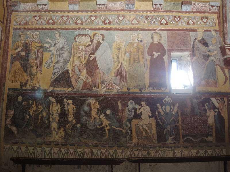 Oratorio-San-Pellegrino_11