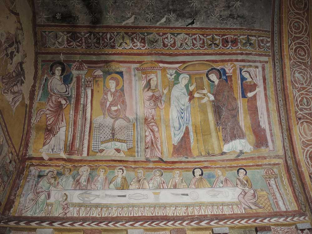 Oratorio-San-Pellegrino_13