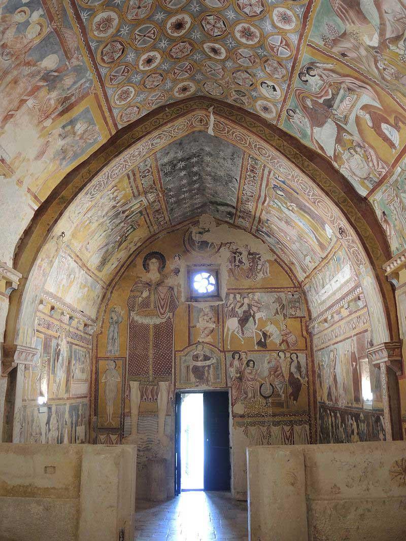 Oratorio-San-Pellegrino_3