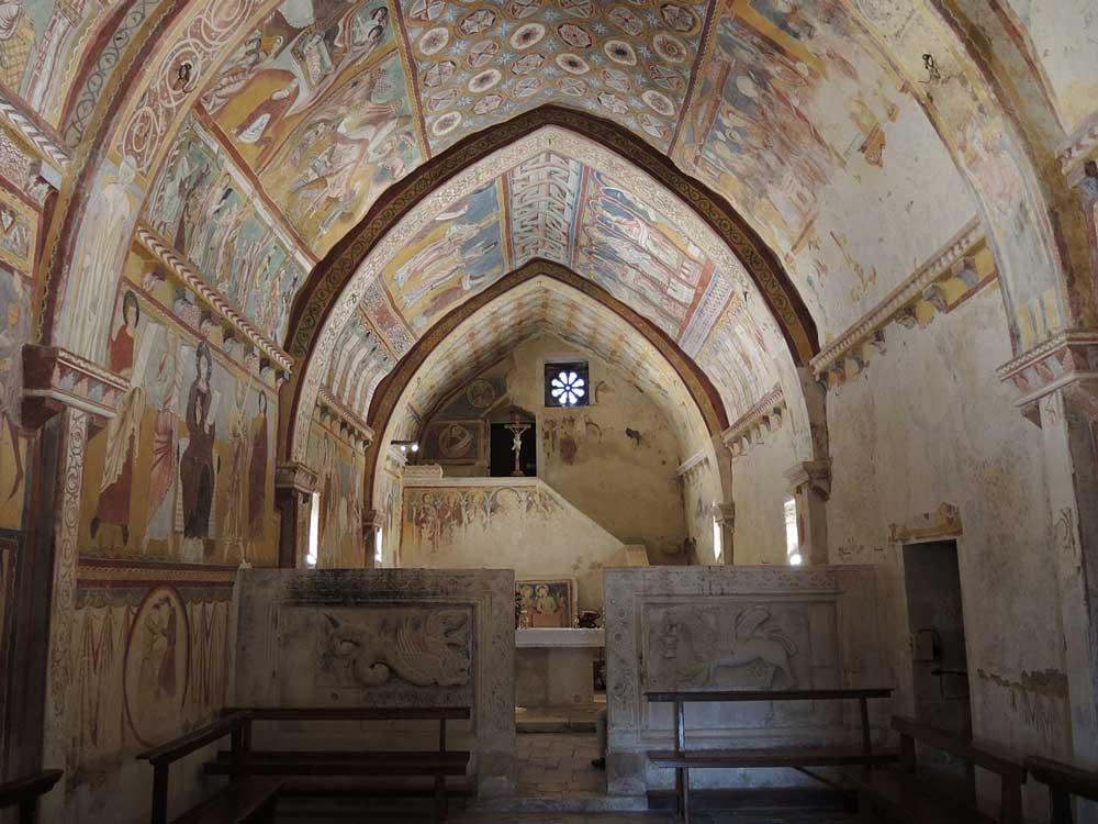 Oratorio-San-Pellegrino_4
