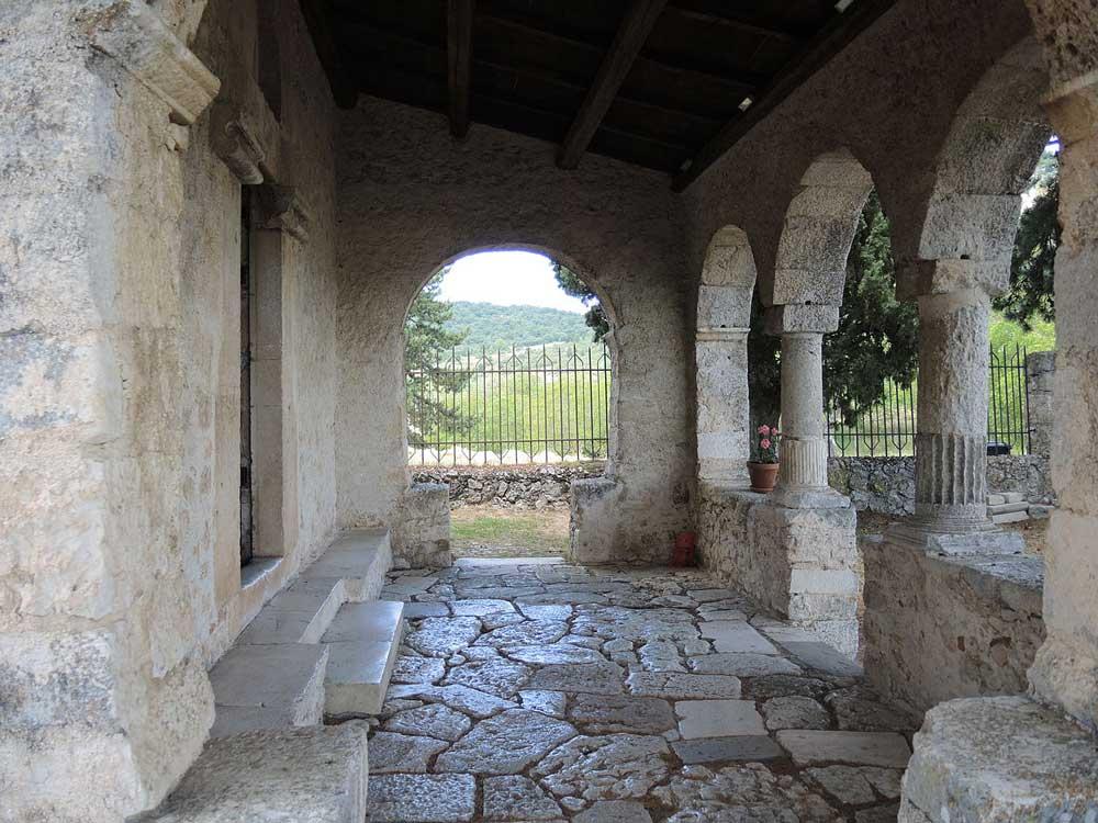 Oratorio-San-Pellegrino_6