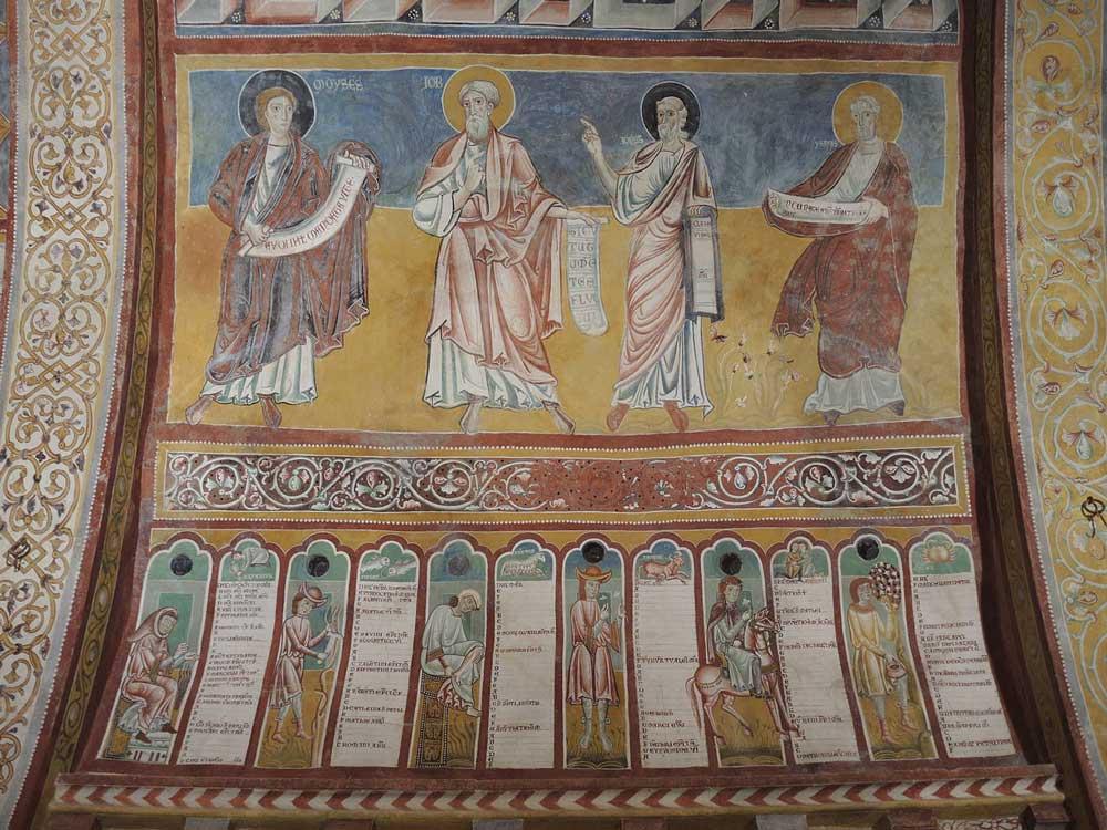 Oratorio-San-Pellegrino_9
