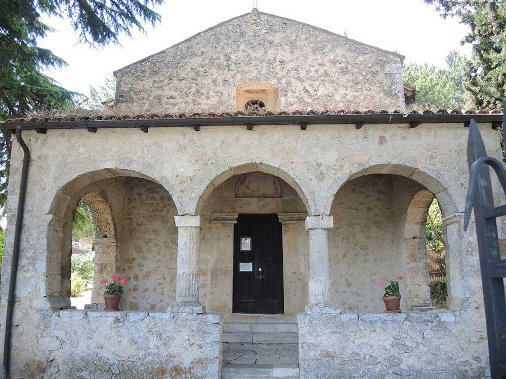 Oratorio_San_Pellegrino_7