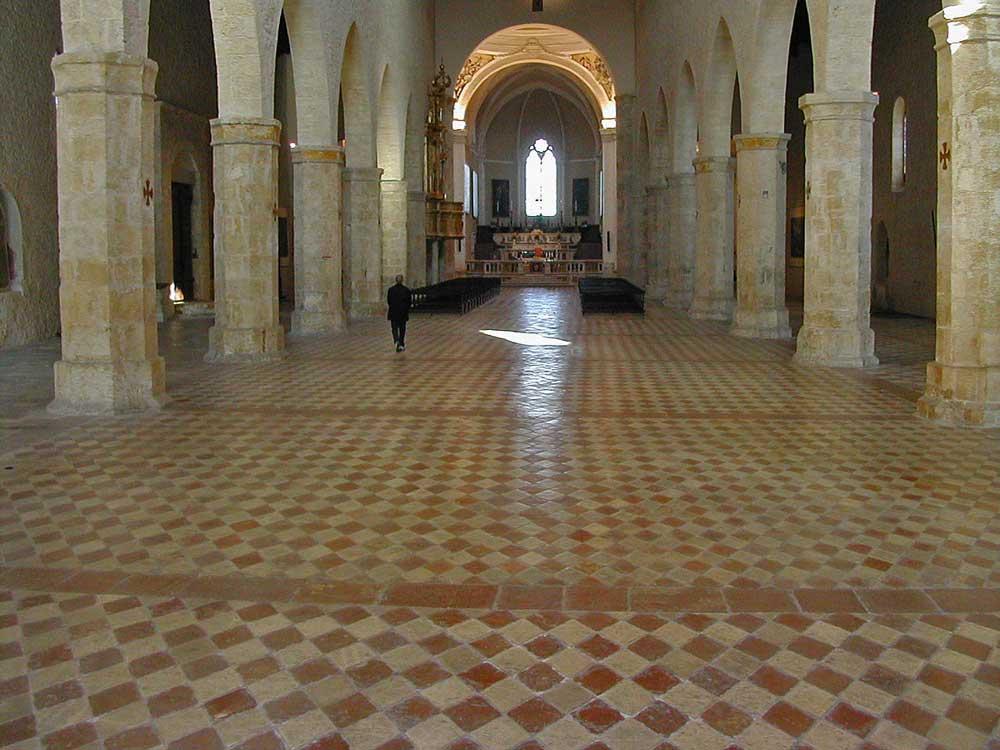 Basilica_Collemaggio_11