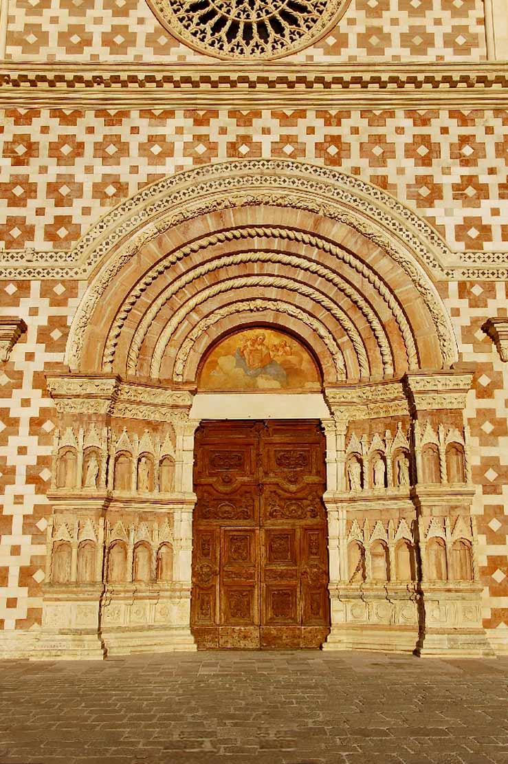 Basilica_Collemaggio_5