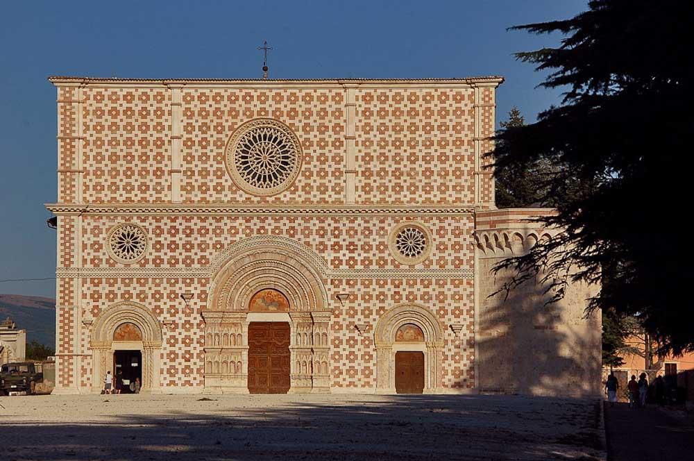 Basilica_Collemaggio_6
