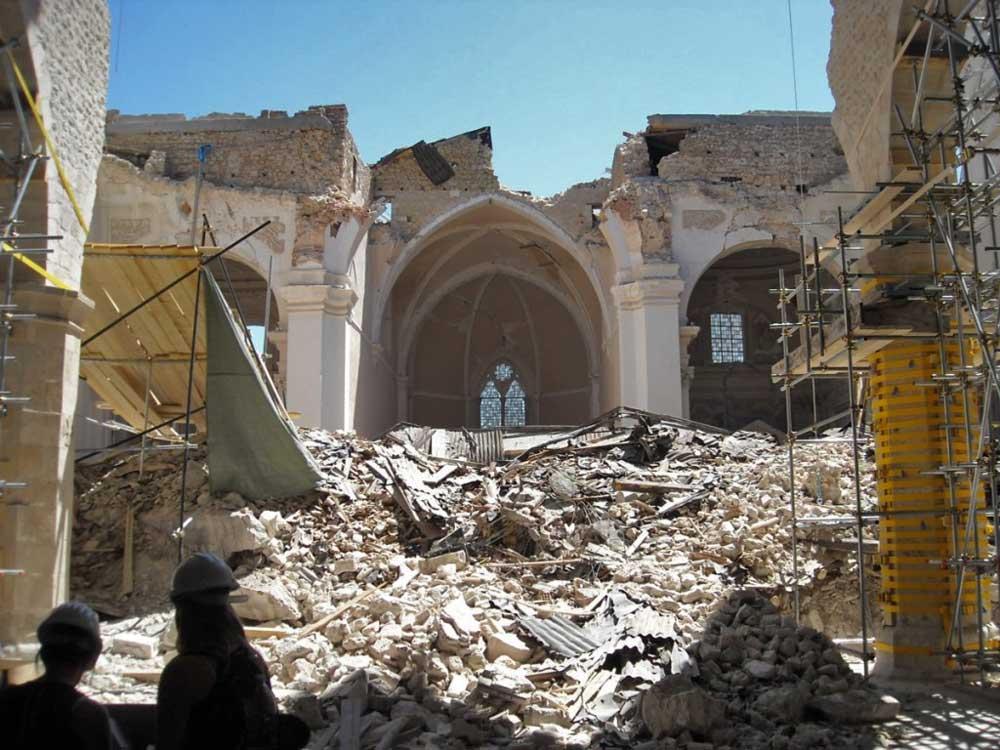 Basilica_Collemaggio_7