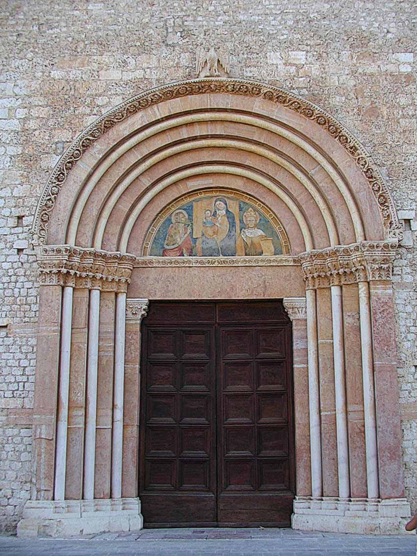 Basilica_Collemaggio_8