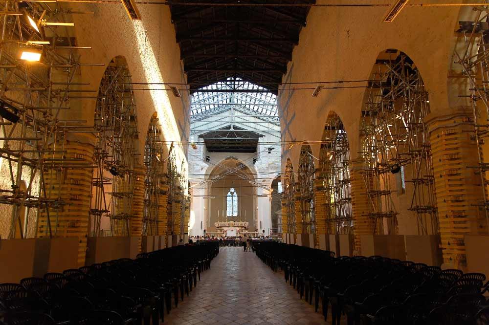 Basilica_Collemaggio_9
