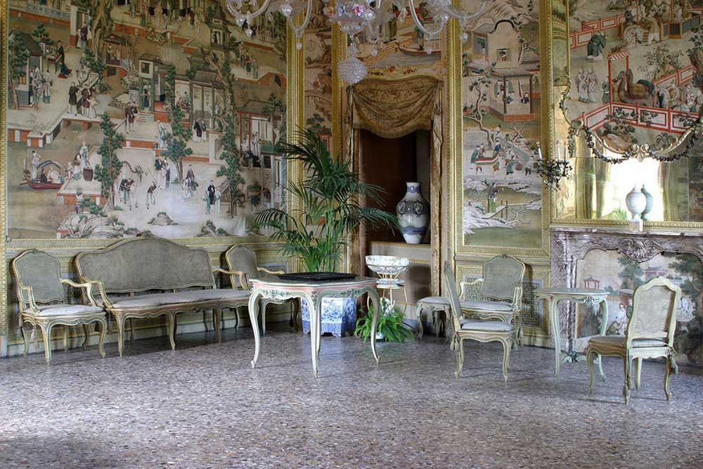 castello_racconigi_1