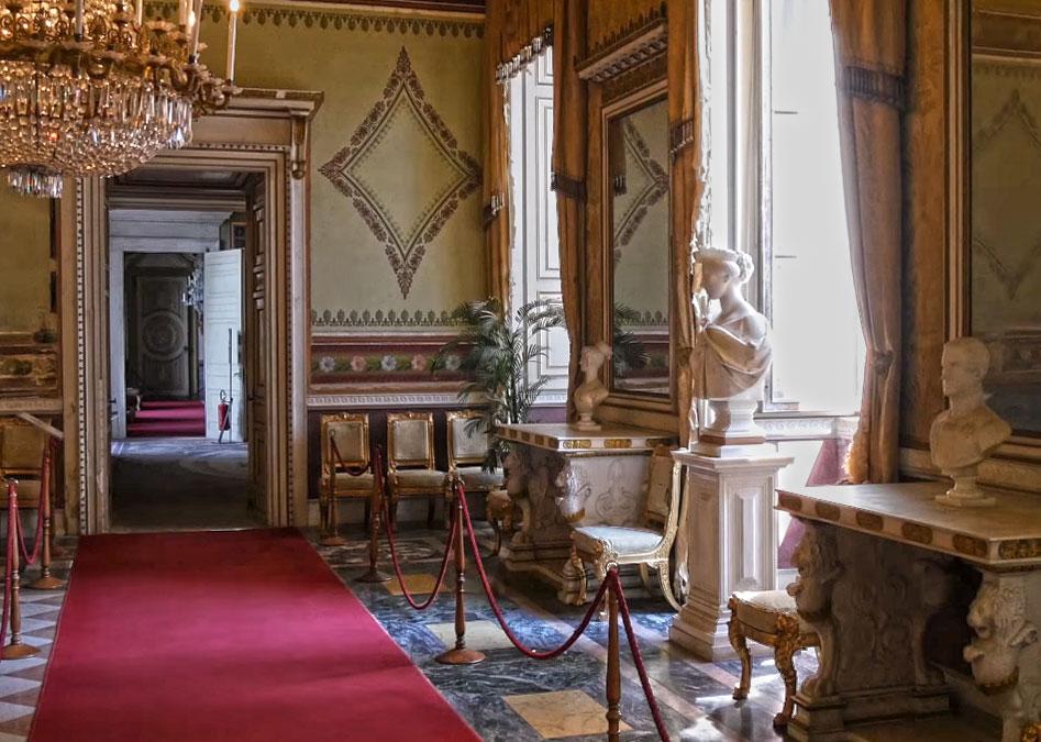castello_racconigi_11