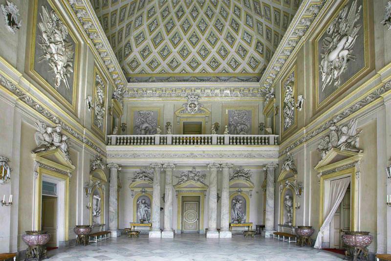castello_racconigi_2