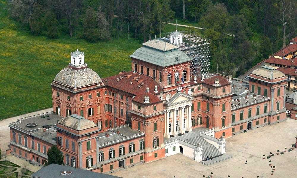 castello_racconigi_6