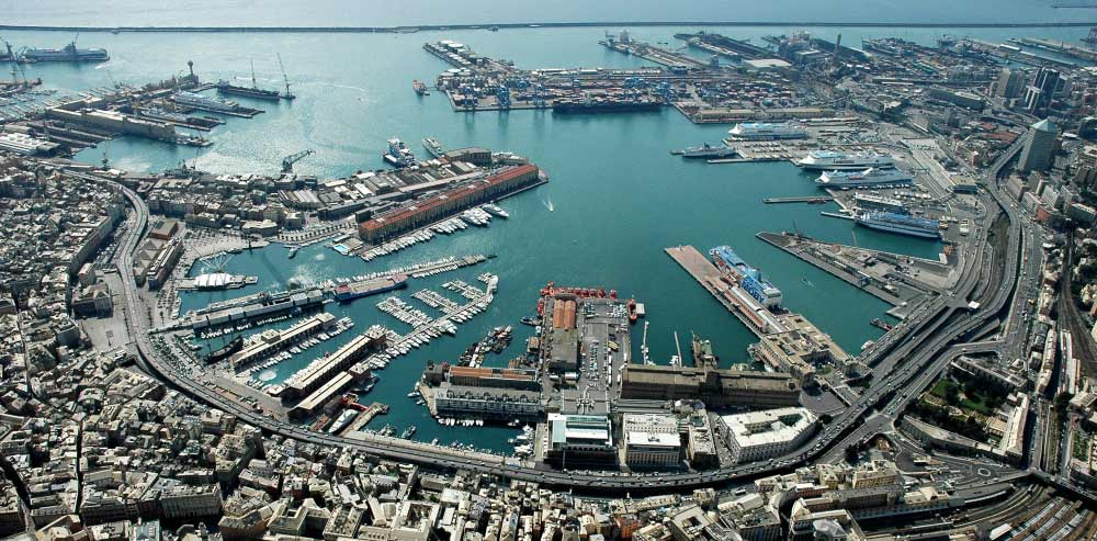 Genova_porto_2