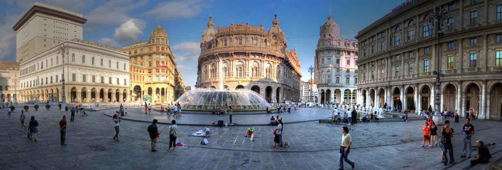 Piazza_ferreri_1