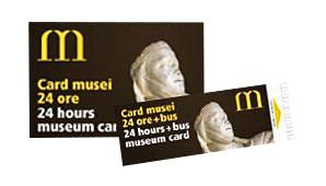 museum_card_genova_1