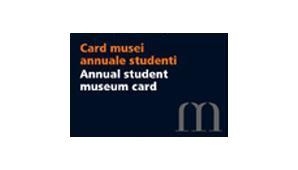 museum_card_genova_2