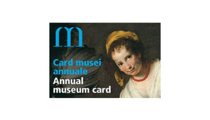 museum_card_genova_3