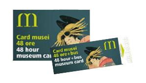 museum_card_genova_4