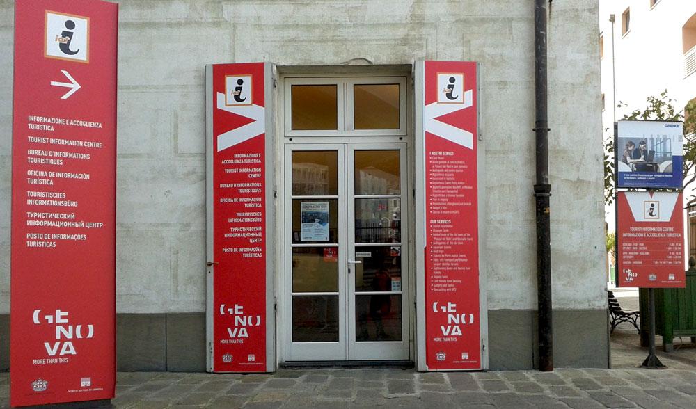 museum_card_genova_6