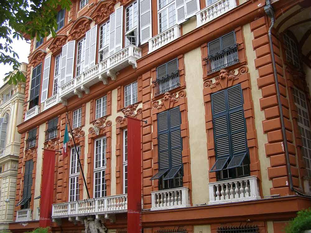 strada_nuova_palazzo_rosso_1