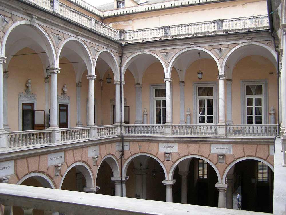 strada_nuova_palazzo_tursi