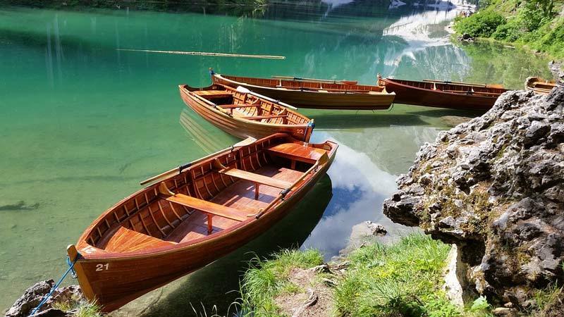 озеро брайес как добраться
