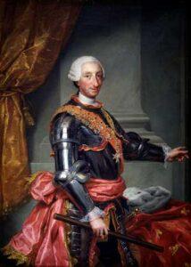 Королевский дворец в Казерте: история, билеты, как добраться