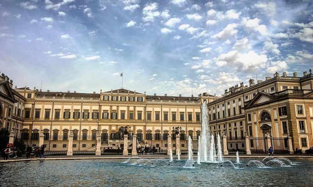 Самостоятельно из Милана: куда поехать на один день