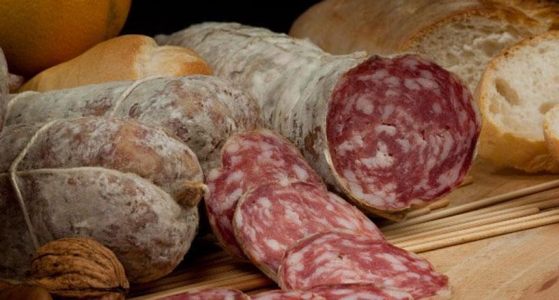 Что попробовать в Бергамо: охота на кулинарные традиции