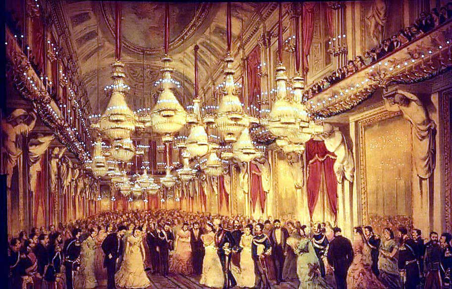 Палаццо Реале Милан , Дворец в Милане , Королевский дворец