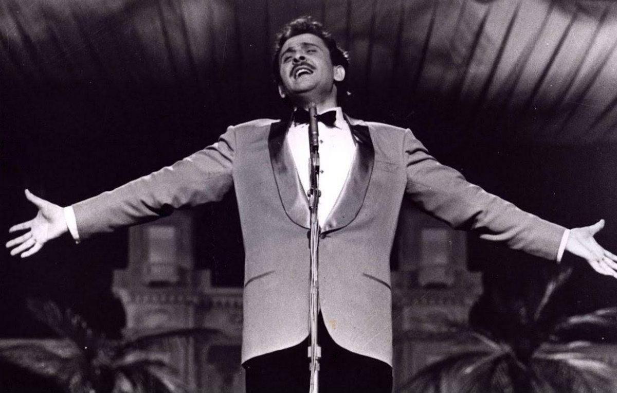 фестиваль сан ремо, фестиваль итальянской песни