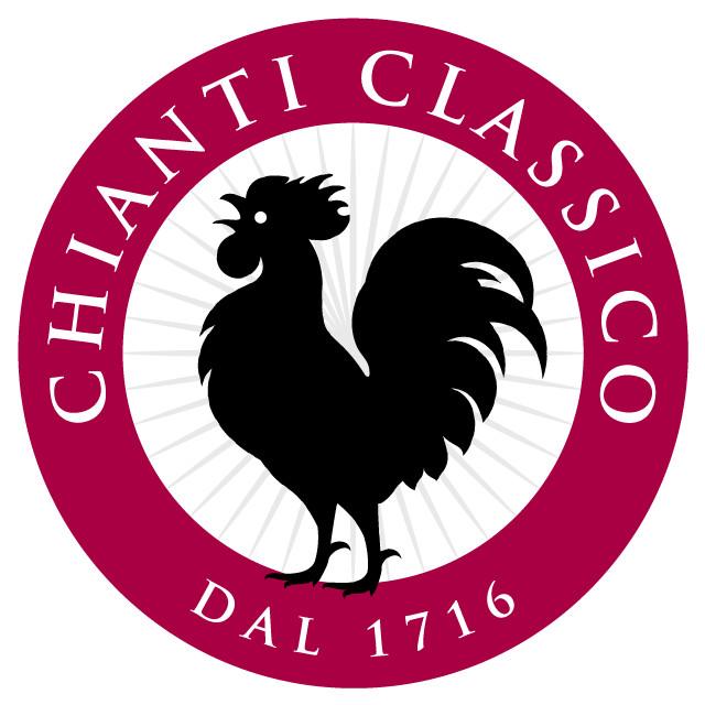 Дегустация вин Кьянти в Тоскане